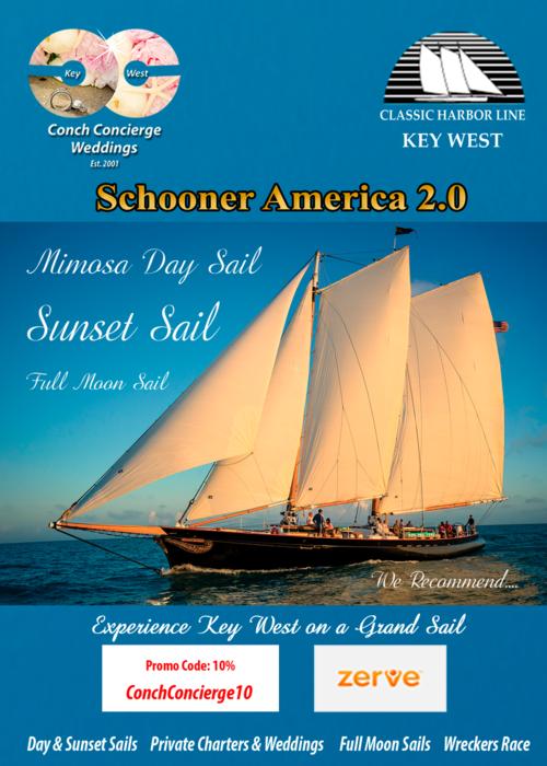 ForwebConchconciergeSchooneramerica2.0