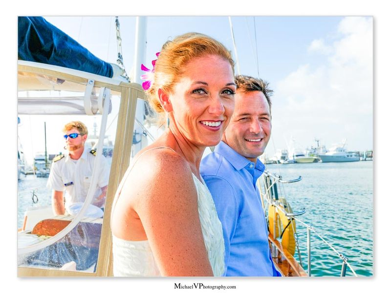 Weddontheboat-03