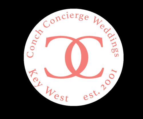 Logoconchconcierge