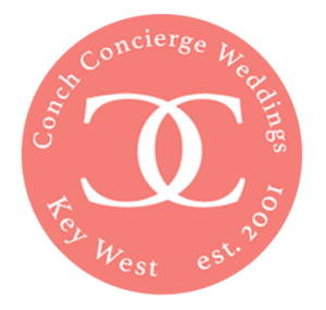Logobannerconchconciergeweddings_1